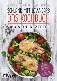 Der Weg in die innere Welt
