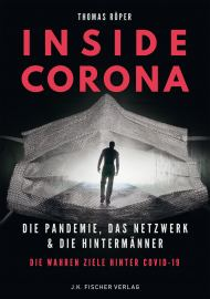 Meister der Matrix