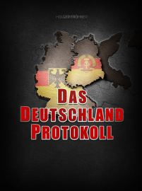Das Deutschland Protokoll