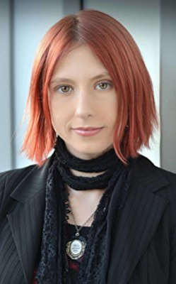 Autor: Lydia Benecke - J.K.Fischer Verlag Shop