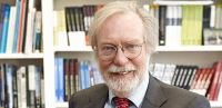 Prof. Paul  Collier