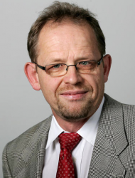 Dr. Norbert  Häring