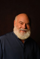 Prof. Andrew  Weil