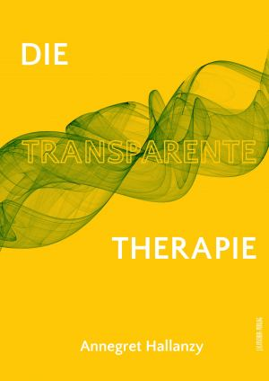 Die Transparente Therapie