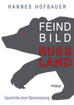 Feindbild Russland