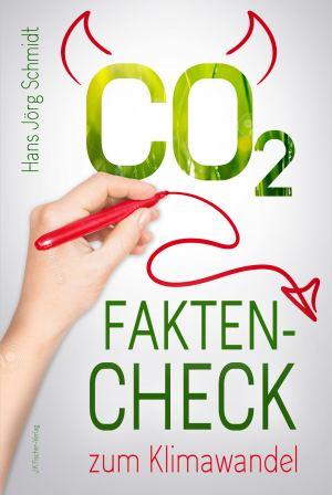 CO2: Fakten-Check zum Klimawandel