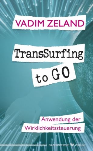 TransSurfing to go