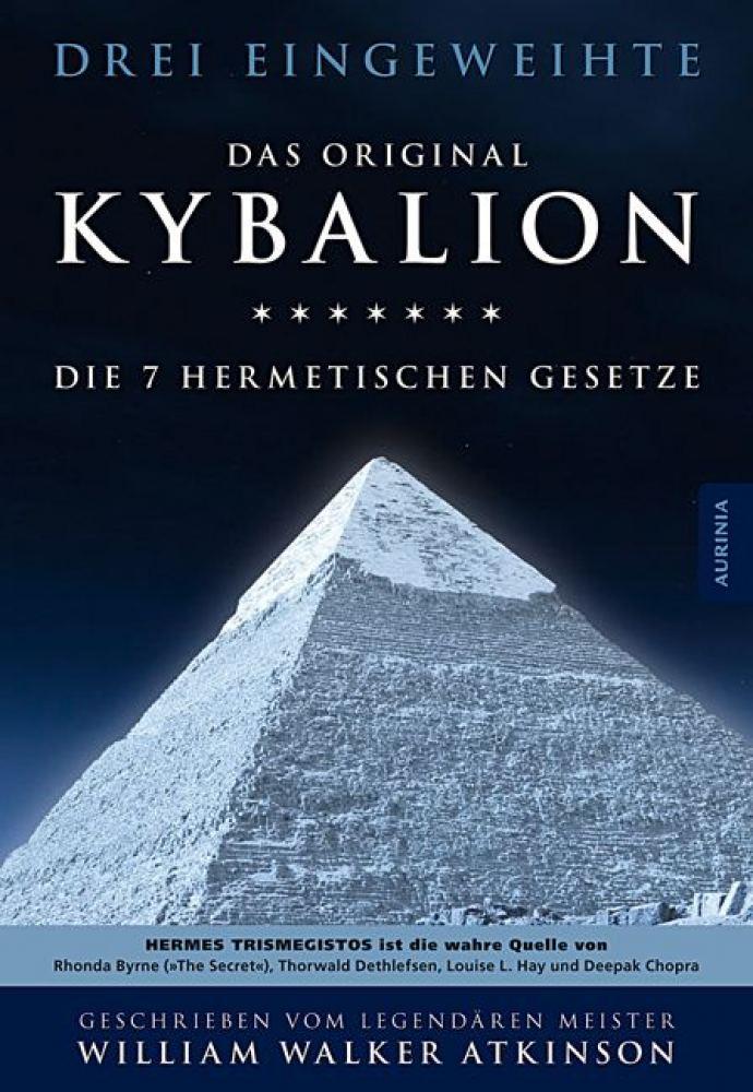 Wunderbar Arbeitsblatt Gesetz Der Universellen Gravitation Galerie ...