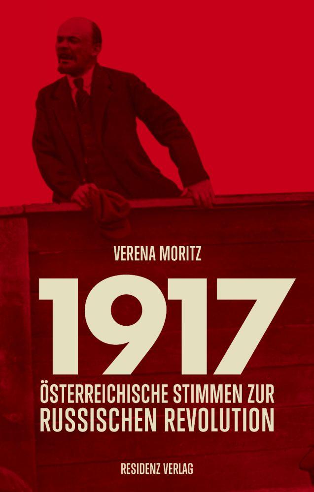 Rosa Luxemburg: Zur russischen Revolution Teil 1