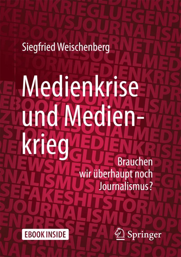 Medienkrise