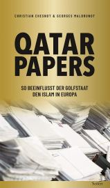 """Qatar Papers"""