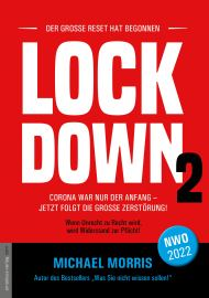 Lockdown - Band 2