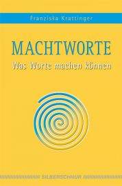 Machtworte