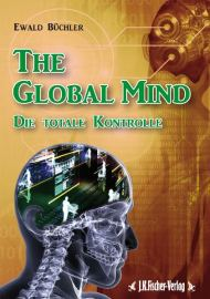 The Global Mind