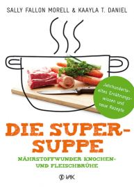 Die Super-Suppe