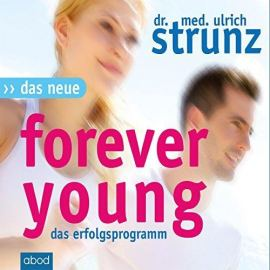 Hörbuch: Das Neue Forever Young