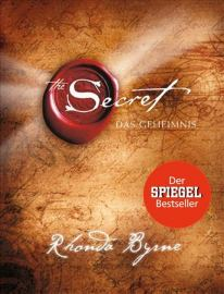 The Secret - Das Geheimnis