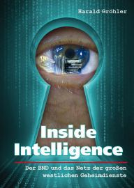 Inside Intelligence