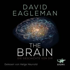 Hörbuch: The Brain