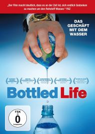 DVD: Bottled Life