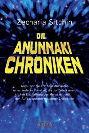 Die Anunnaki Chroniken