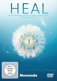 DVD: Heal - Der Film