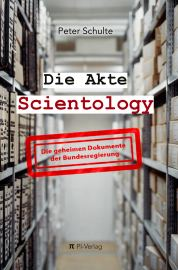 Akte Scientology