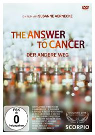DVD: The Answer to Cancer