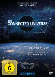 DVD: The Connected Universe