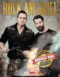 Rock am Grill