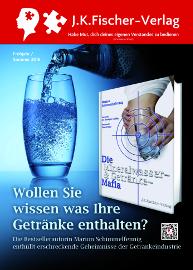 Kollateral Verlag J.K. Fischer Verlag