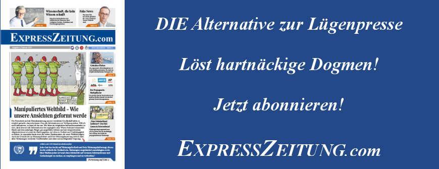 ExpressZeitung.com